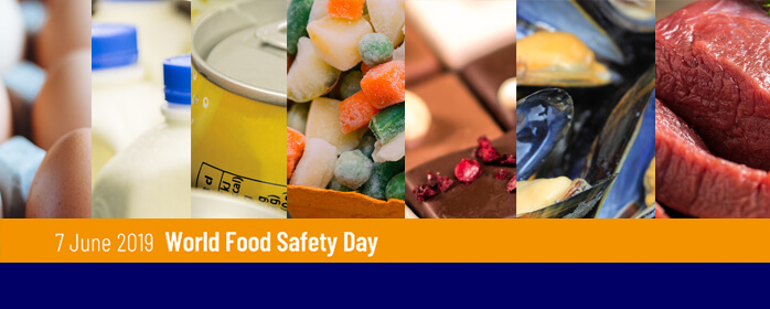 world-food-safety-day-June7-biomerieux-header.jpg