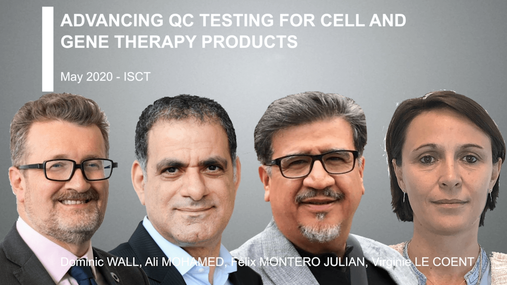 Advancing QC Testing for Cell and Gene Therapy Products - Webinar - bioMerieux.PNG