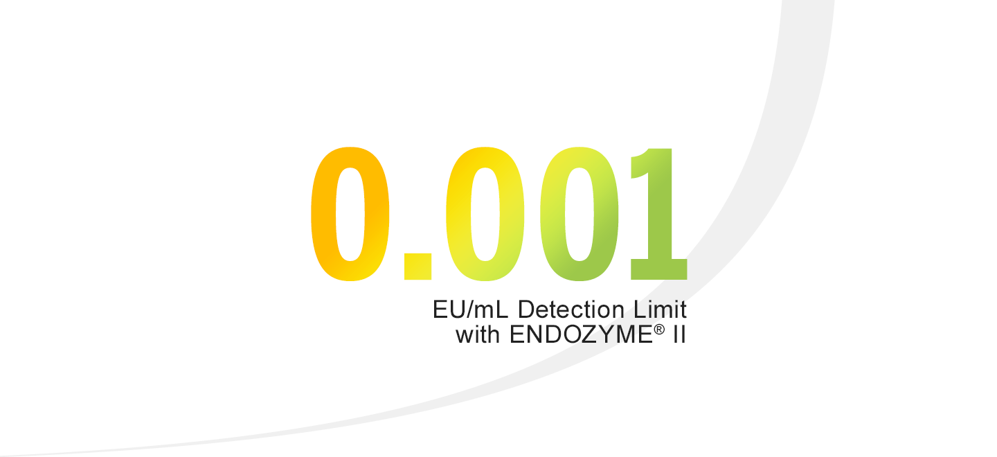 Endonext slider 2.png
