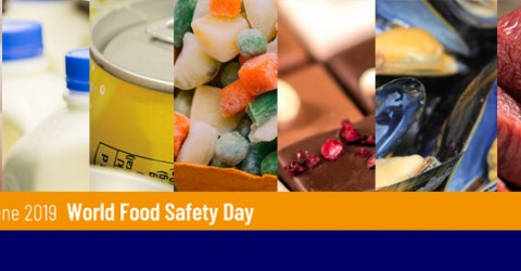 world-food-safety-day-picture-biomerieux