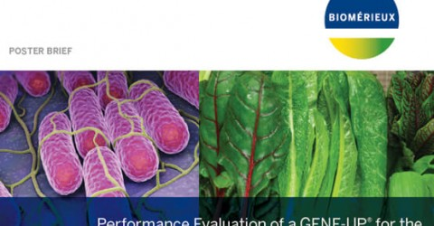 POSTER-GENE-UP-LEAFY-GREENS