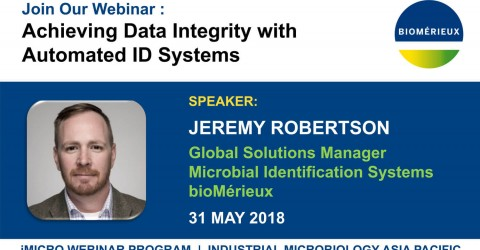 IMG WEBINAR - Achieving Data Integrity with Automated ID Systems.jpg