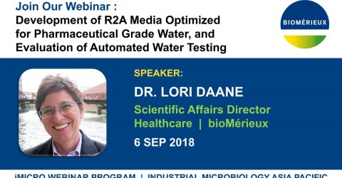 WEBINAR - WEBINAR - Development of R2A Media Optimized for Pharmaceutical Grade Water, and Evaluation of Automated Water Testing.jpg