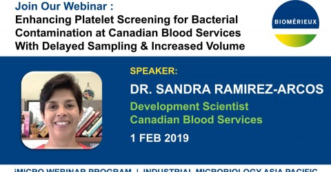 IMG WEBINAR - Enhancing Platelet Screening for Bacterial Contamination.jpg
