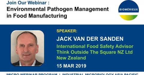 IMG - WEBINAR - Environmental Pathogen Management in Food Manufacturing2.jpg
