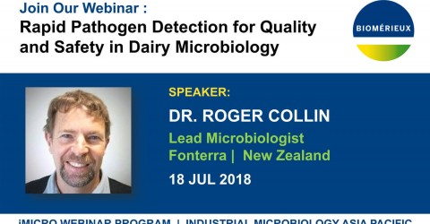 IMG WEBINAR - Rapid Pathogen Detection For Quality & Safety In Dairy Microbiology2.jpg