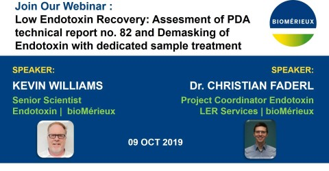 IMG WEBINAR - Low Endotoxin Recovery Assesment of PDA technical report no. 82.JPG