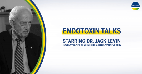 Endotoxins-taks-interview-JAck-Levin