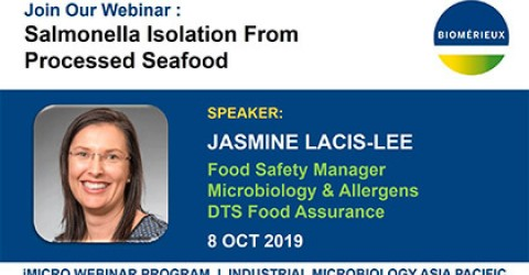 WEBINAR Salmonella Isolation from processed food.JPG