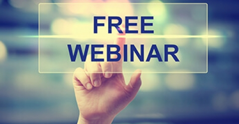 Free Webinar - ISO 16140-3 Standards - What's going on ?