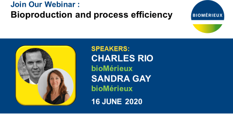IMG WEBINAR BIOPRODUCTION AND PROCESS EFFICIENCY
