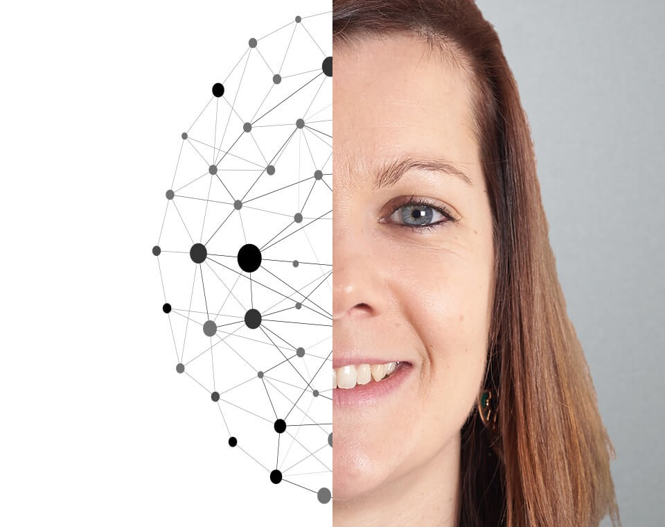 CONNECT-UP IT SOLUTION